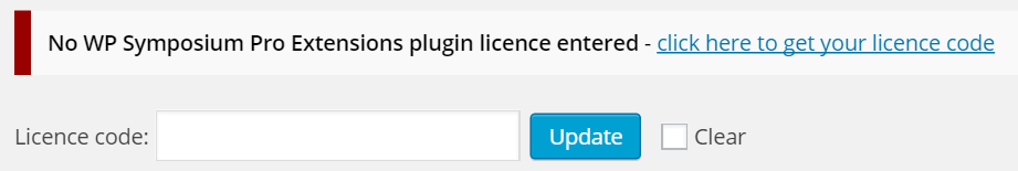 licence_code